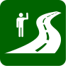 Close To Road
